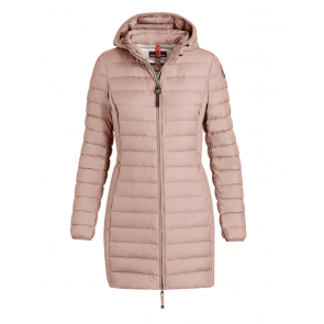 Parajumpers Irene Powder Pink