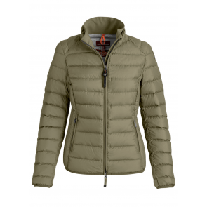 Parajumpers Geena Military