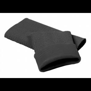 EquiFit GelSocks hæl, ankler og ben kort