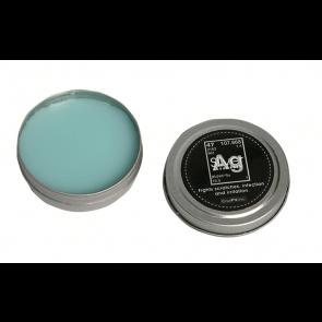Ag Silver CleanBalm