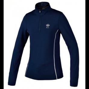 Kingland Wrangel Trainingshirt