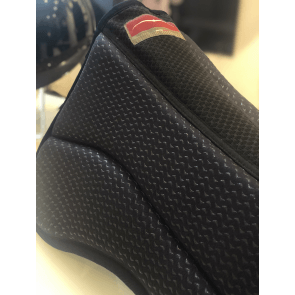 Animo W-grip pad Navy