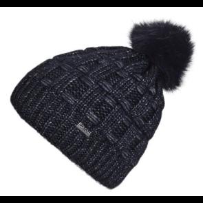 Pikeur Hue Premium Mütze
