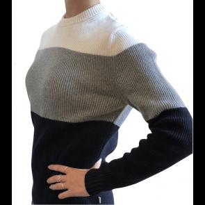 Aigle Winkelsen Sweater