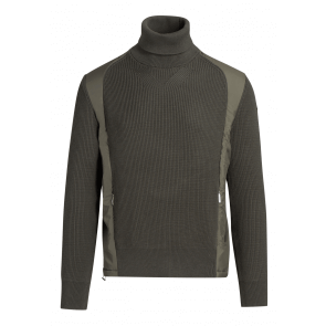 Parajumpers Saffier Pullover Herre Sycamore
