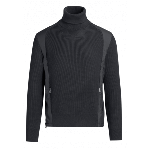 Parajumpers Saffier Pullover Herre Pencil