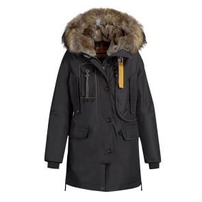 Parajumpers Kodiak Nine Iron