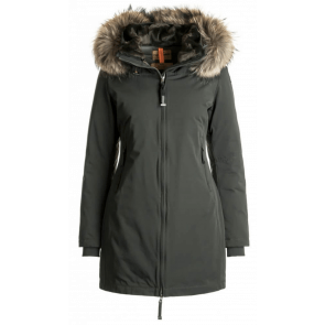 Parajumpers Selma Jungle