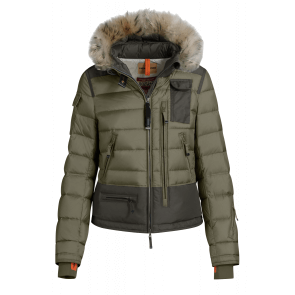 Parajumpers Skimaster Military