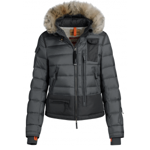 Parajumpers Skimaster Nine Iron