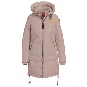 Parajumpers Long Bear Base Powder Pink