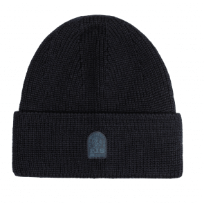 Parajumpers Plain Beanie Pencil