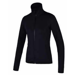 Kingsland Arrowtown Ladies Fleece Jacket Sort