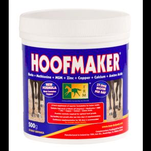 Hoofmaker Pulver 500 gram