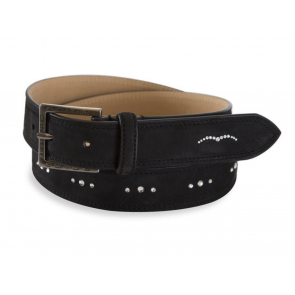 Animo Hiana Leather Belt