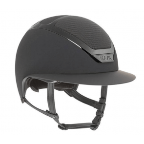 Kask Star Lady Antracit
