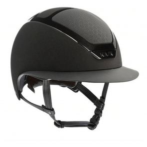 Kask Star Lady Black