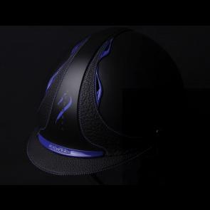 Design din egen hjelm