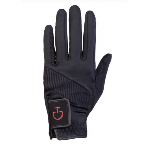 Cavalleria Toscana Technical handske