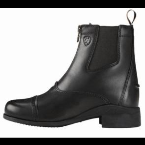 Ariat Devon III Kids Boots