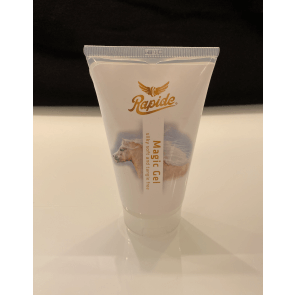 Rapide Magic Gel 150 ml