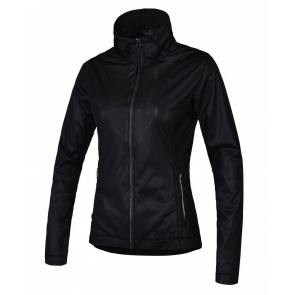 Kingsland Manaus Ladies Jacket Sort