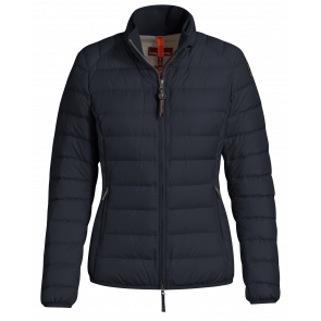Parajumpers Geena Blue/Black