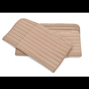 TransHorse Bandage Underlag 'Soft' Beige