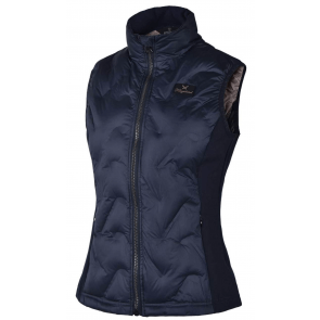 Kingsland Faith Body Warmer Navy
