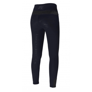 Kingsland Karina W F-Tec2 Fuldgrip Tights Navy