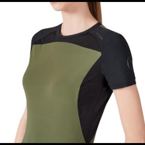 Vestrum Lagos T-Shirt Green