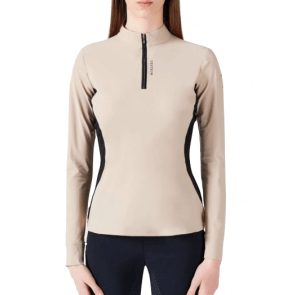 Vestrum Mulhouse Training Top Beige