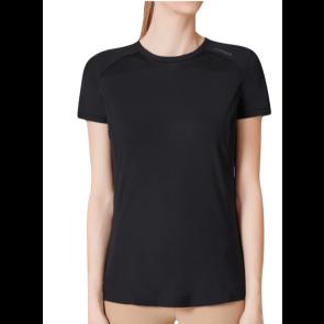 Vestrum Lagos T-Shirt Black