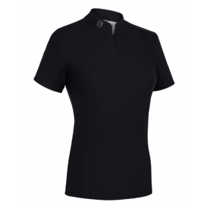 Samshield Eva Women's Shirt Black