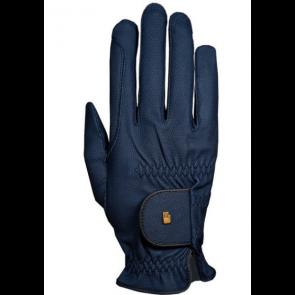 Roeckl Standard Glove Blue