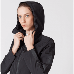 Vestrum Odense Jacket Black
