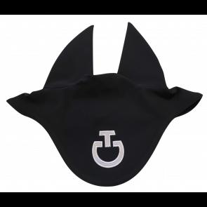 Cavalleria Toscana Jersey Stripe Earnet Navy