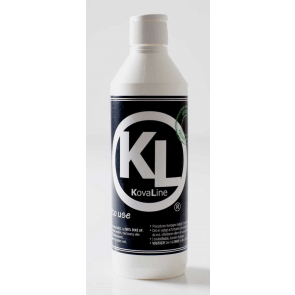 KovaLine Ready-to-use Plejeblanding 500 ml
