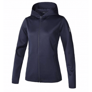 Kingsland dizi CD ladies hood jacket navy