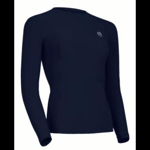 Samshield Evy Women's Shirt Navy