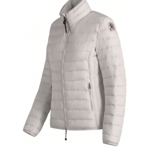 Parajumpers Geena White Cream