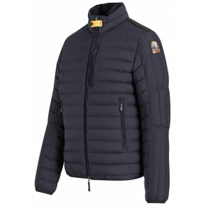 Parajumpers Moses Man Jacket