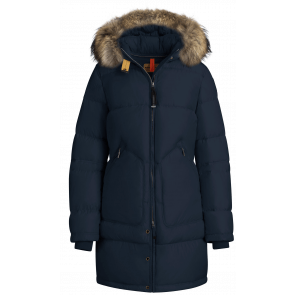 Parajumpers Light Long Bear Navy