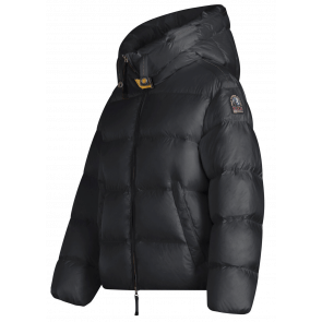 Parajumpers Tilly Pencil