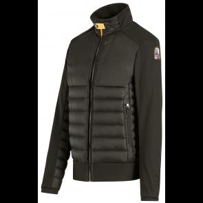 Parajumpers Shiki Man Jacket Sycamore