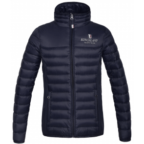 Kingsland Classic Jacket Unisex JR