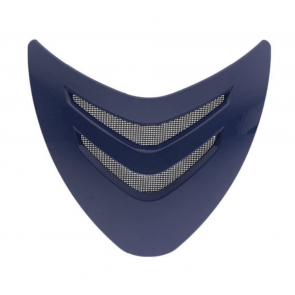 One K Convertible Front Glossy Navy