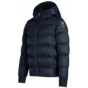 Parajumpers Mariah Cadet Blue JR