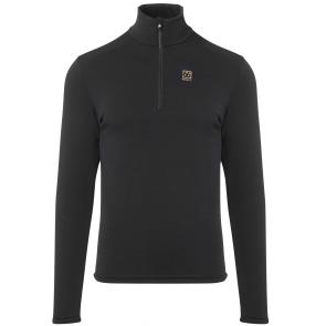 66° North Vík Zip Neck men