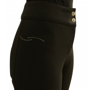 Animo Vinter Nidax bukser